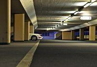 Bild: Frank Kropp / pixelio.de