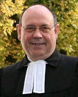 Nikolaus Schneider Bild: Joyborg at de.wikipedia