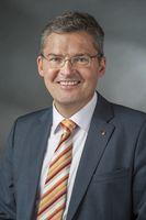 Roderich Kiesewetter (2014)