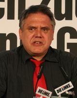 Jörn Wunderlich 2009