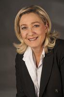 Marine Le Pen (2014)