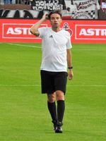 Guido Winkmann (2017)