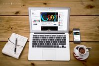 Storyclash: Neue Nachrichten-Suchmaschine
