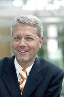 Norbert Röttgen / Bild: Laurence Chaperon, de.wikipedia.org