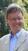 Michael Grosse-Brömer Bild: RickyHH - wikipedia.org