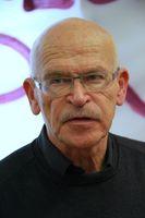 Günter Wallraff (2013)