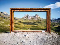 """Bild: """"obs/Nationale Tourismusorganisation von Montenegro"""""""