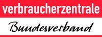 Verbraucherzentrale Bundesverband (VZBV) Logo