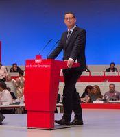 Thorsten Schäfer-Gümbel (2017)