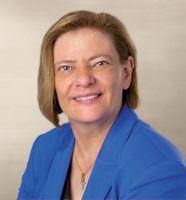 Sabine Weiss (2013)