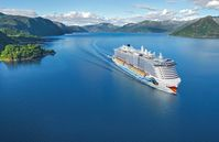 "Bild: ""obs/AIDA Cruises"""
