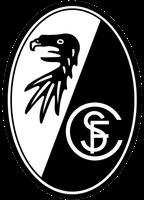 Sport-Club Freiburg (SC Freiburg)