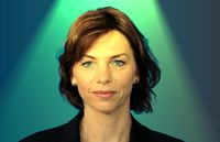 Susanna Karawanskij (2019)