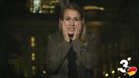 Corinna Miazga (2020)