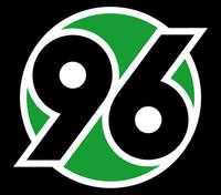 Hannover 96 Logo