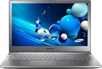 Samsung Ativ Book 8 Bild: Samsung