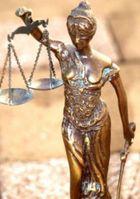Gehinscans könnten Justicia künftig helfen. Bild: aboutpixel.de/Burkhard Trautsch