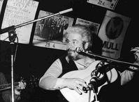 Bill Ramsey (1977), Archivbild