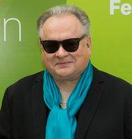 Heinz Rudolf Kunze (2018)