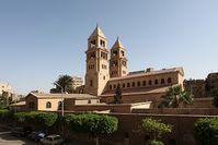 Die Kirche Hl. Peter und Paul (2010)