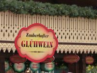 Bild: www.hamburg-fotos-bilder.de / pixelio.de