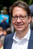 Stefan Birkner (2017)