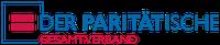 Deutscher Paritätischer Wohlfahrtsverband (Der Paritätische)
