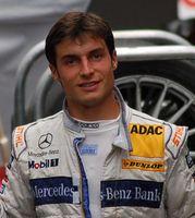 Bruno Spengler