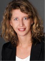 """Judith Kleinemeyer verstärkt Lobbying der Ford-Werke GmbH in Deutschland Bild: """"obs/Ford-Werke GmbH"""""""