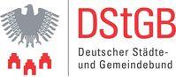 Deutscher Städte- und Gemeindebund e.V.