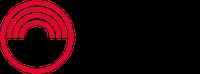 Der Deutsche Landkreistag e. V. (DLT) Logo