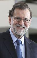 Mariano Rajoy (2017)