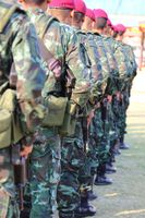 Soldaten