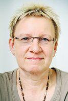 Jutta Krellmann Bild: Jutta Krellmann / Christian Heyse