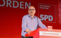 Torsten Albig Bild: SPD Schleswig-Holstein, on Flickr CC BY-SA 2.0