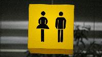 Gender / Ideologie Schlachtfeld (Symbolbild)