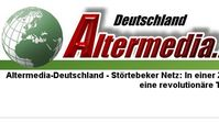 "Bild: ""Altermedia"" Screenshot"