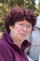 Dorothea Steiner (2011)