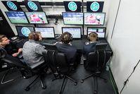 Bild: Deutscher Fußball-Bund e.V