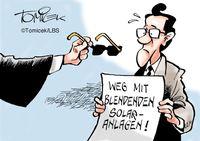 """Bild: """"obs/Bundesgeschaeftsstelle LBS"""""""