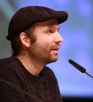 Marc-Uwe Kling (2017)