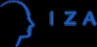 Forschungsinstitut zur Zukunft der Arbeit (IZA)