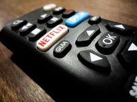 Netflix: App deckt geteilte Accounts auf.
