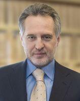Dmitri Firtasch