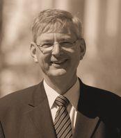 Karl Schiewerling (2010), Archivbild