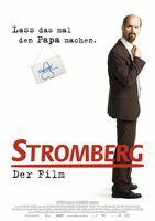 """Kinoplakat von """"Stromberg – Der Film"""""""