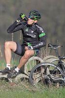 """Bild: """"Oliver Krato / Green'n Fit"""". Weiterer Text über OTS und www.presseportal.de/pm/81650 /"""