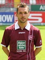 Christian Tiffert