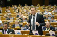 """Bild: """"obs/Europäischer Ausschuss der Regionen/copyright: European Union / John"""""""