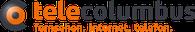 Die Tele Columbus GmbH ist ein Unternehmen im Bereich Kabelfernsehen und Telekommunikation.